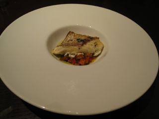 Gourmet080103_11