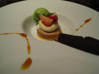 Gourmet080103_15