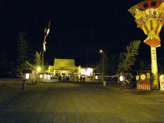 Shrine080103_03