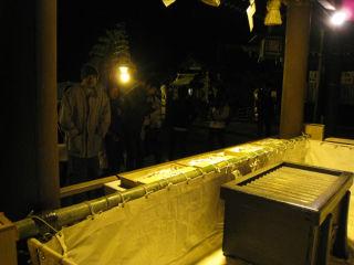 Shrine080103_09