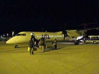 Air080105_09
