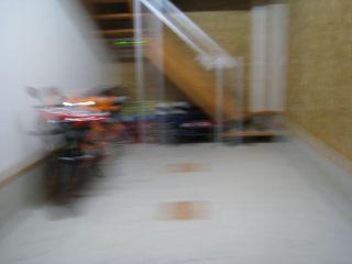 Garage080105_01