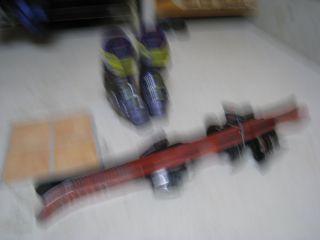 Garage080105_02