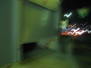 Garage080105_04