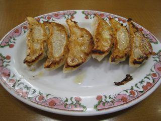Gourmet080106_04