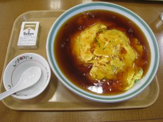 Gourmet080106_05