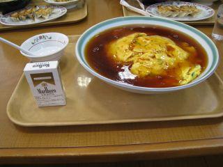 Gourmet080106_06