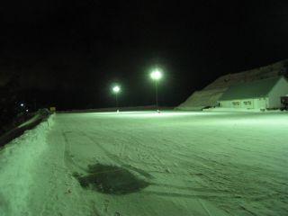 Ski080105_08