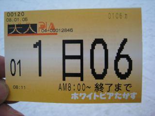 Ski080106_05