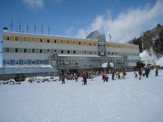 Ski080106_06