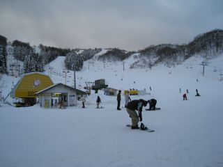 Ski080106_07