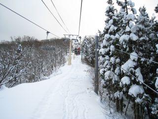 Ski080106_08