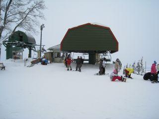 Ski080106_09