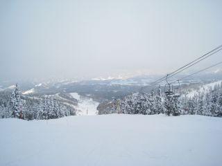 Ski080106_10