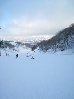 Ski080106_11