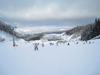 Ski080106_12