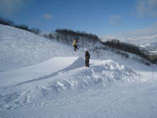 Ski080106_13
