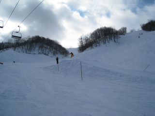 Ski080106_14