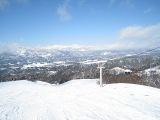 Ski080106_16