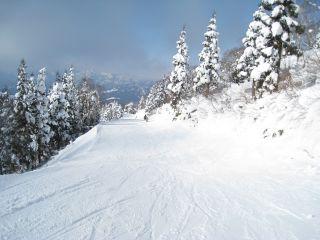 Ski080106_17