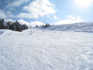 Ski080106_18