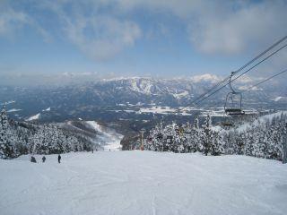 Ski080106_19