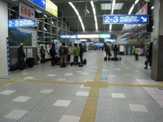 Journey080114_04