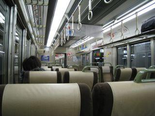 Journey080114_06