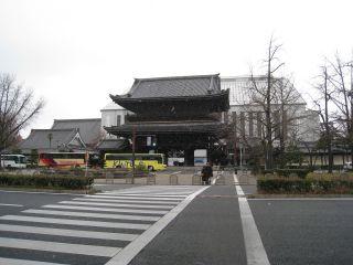 Kyoto080117