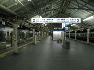 Journey080119_02