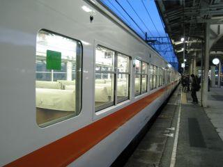 Journey080119_05