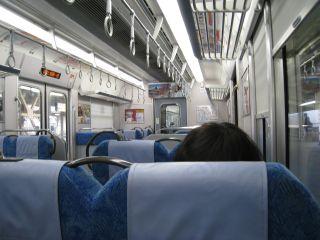 Journey080119_09
