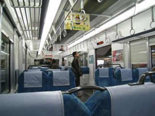 Journey080119_118