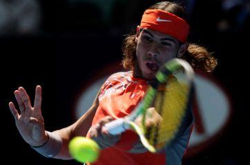 Tennis080122_2