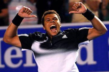 Tennis080124