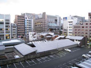 Snow080125