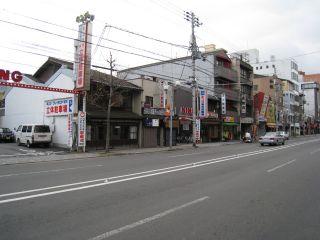Kyoto080127_01