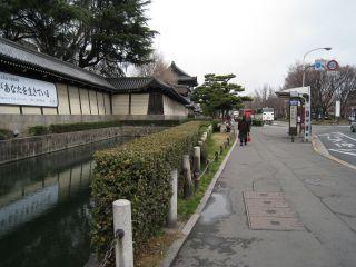 Kyoto080127_04
