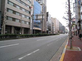 Kyoto080127_06