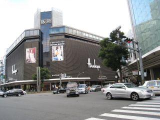 Kyoto080127_13