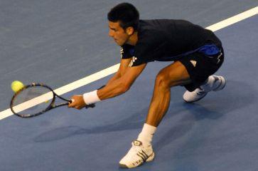 Tennis080127_02