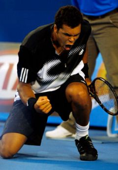 Tennis080127_05