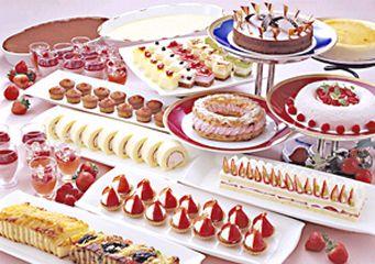 Gourmet080202
