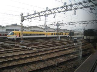 Journey080202_12