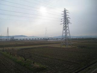 Journey080202_13