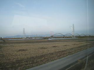 Journey080202_17