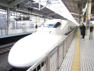 Journey080207_05