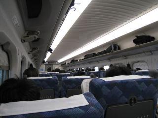 Journey080207_07