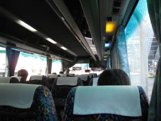 Journey080207_15