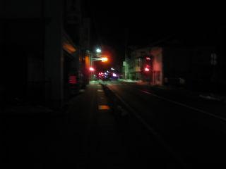 Journey080207_41